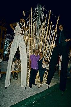 gap-circus-gambalunga-project-birraesound-leverano-2014-facepainting-bodyart-stiltwalker-trampolieri-festa-manifestazione-sputafuoco (48)