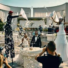 matrimonio-accoglienza-artistidistradapuglia-sud-italia (11)