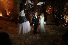 matrimonio-accoglienza-artistidistradapuglia-sud-italia (17)
