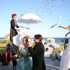 matrimonio-accoglienza-artistidistradapuglia-sud-italia (15)